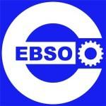 ebso-150x150