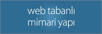 webtabanli