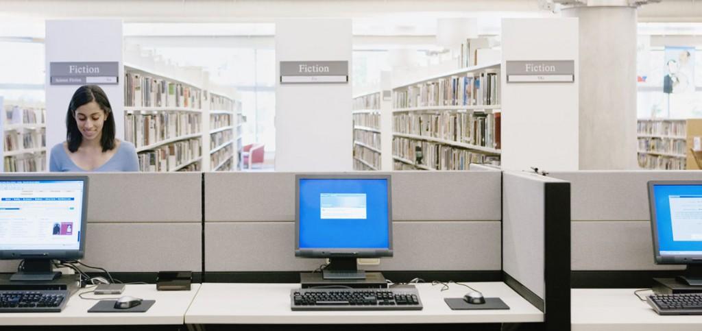 computersinlib-1024x483