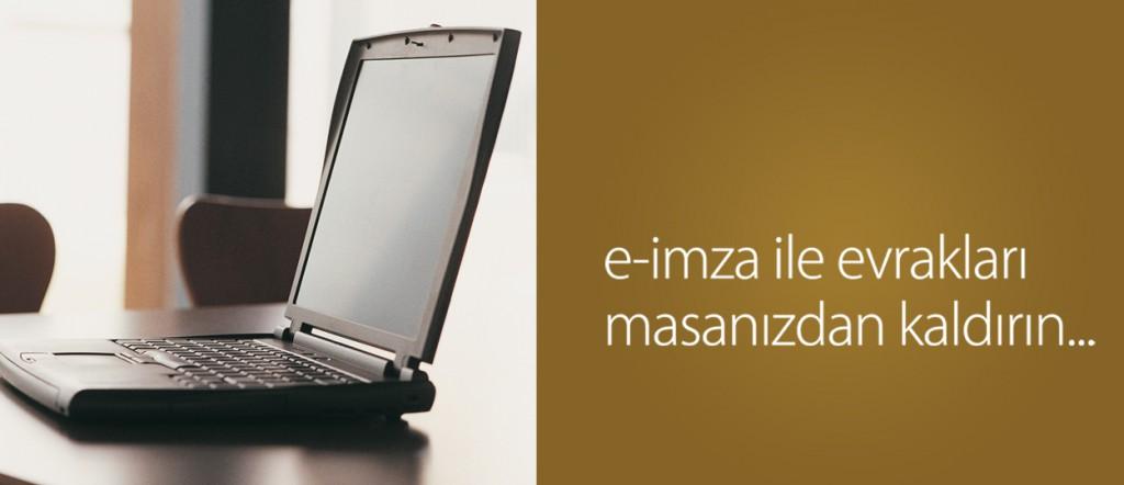 e-imza-1024x442