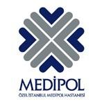 medipol-150x150