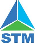 stm3 - Copy
