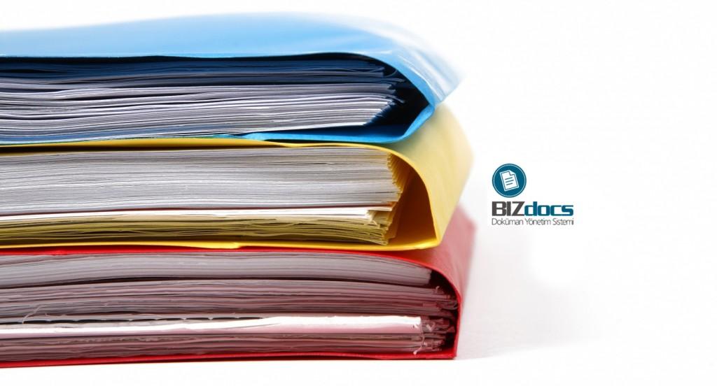 Documents2-1024x552